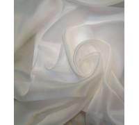 Эксцельсиор (Эксельсиор-Маргиланский шелк/Маргиланский шелк) 90 см, 5 мм